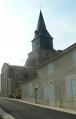 Église Saint-Romain de Curzon (rue de l'Église).png