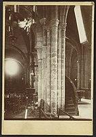 Église Saint-Seurin de Rions - J-A Brutails - Université Bordeaux Montaigne - 1042.jpg