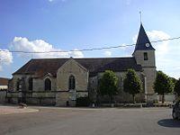 Église Saint-Sylvestre de Lignol-le-Château - 2.jpg