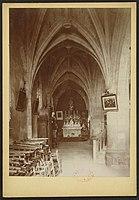 Église Saint-Vincent de Podensac - J-A Brutails - Université Bordeaux Montaigne - 0657.jpg