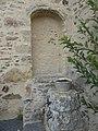 Église Saint Laurent des mortiers 01.jpg