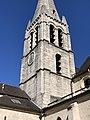 Église St Rémi Maisons Alfort 14.jpg