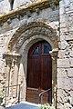 Église de Payra-sur-l'Hers 1.JPG