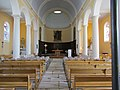 Église de la Murette (intérieur).jpg