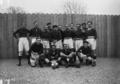 Équipe de l'US Dax 1921-12-04 - 01.png