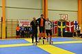 Örebro Open 2015 176.jpg