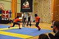 Örebro Open 2015 56.jpg