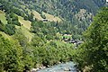 Österreichische Landschaften 20082018 011.jpg