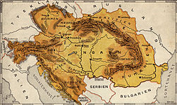Østerrike-Ungarn 1914.jpg