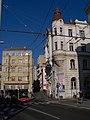 Ústí nad Labem, U Nádraží a Hradiště, dům V Jirchářích 6 (01).jpg