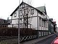 Þingholtsstræti02.jpg