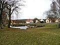 Česká Bříza, common.jpg