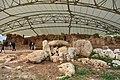 Ħaġar Qim Temple 26.jpg