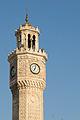 İzmir Saat Kulesi - 01.jpg