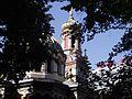 Łódź - Cerkiew Aleksandra Newskiego - panoramio.jpg
