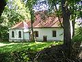 Łupki, kaplica św. Jadwigi, anon04.JPG