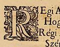 Œdipus Ægyptiacus, 1652-1654, 4 v. 1044 (25955673076).jpg
