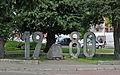 Świnoujście, am Hafen, h (2011-08-03) by Klugschnacker in Wikipedia.jpg