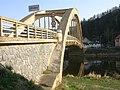 Štěchovický most, z Brunšova (02).jpg