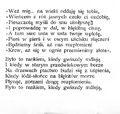 Życie. 1898, nr 11 (12 III) page06-2 Perzyński.png