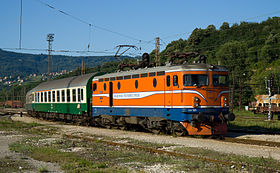 ŽRS 441 at Doboj.jpg