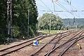Železničná stanica Kostoľany nad Hornádom 2019f.jpg