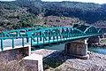 Željezni most princa Karla (Foča) 10.jpg