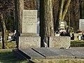 Židovský hřbitov, Orlová.jpg