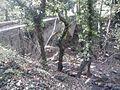 Αγ. Νικολάκης - panoramio (4).jpg