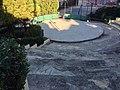 Ανοικτό Θέατρο Μελίνας Μερκούρη, Νέα Ιωνία - panoramio (1).jpg