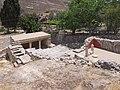 Βασιλικός Τάφος-Ιερό Κνωσού 8669.jpg