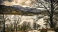 Λίμνη Ζάζαρη 5.jpg