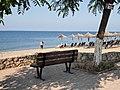 Παραλία Ψακουδιών - panoramio.jpg