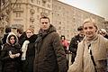 Анна, Любовь, Алексей и Юля (6786191404).jpg