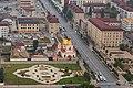 Ансамбль церкви Михаила Архангела, Грозный.jpg