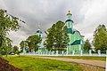 Ансамбль церкови в Волково MG 6075.jpg