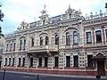 Археологический комплекс Краснодар Russia 12.JPG