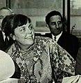 А. А. Левашова в СХКБ в 1968 году.jpg