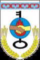 Аksaj coat of arms.png