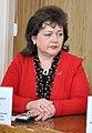 Банадига Наталія Василівна - 15030268.jpg