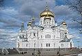 Белогорский монастырь 04.jpg