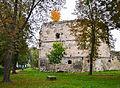 Бережани -Замок.jpg
