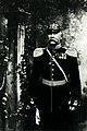 Брандмайор. 1913 г. Фотограф - Карл Булла.jpg