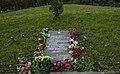 Братская могила советских воинов 3.jpg