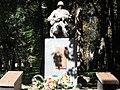 Братська могила партійно-радянського активу – жертв УБН.JPG