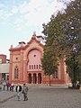Будинок філармонії, колишня синагога.JPG