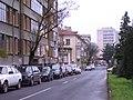 Булевард Тракия Кърджали.jpg