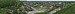 Вид Тобольска с Тобольксого кремля.jpg