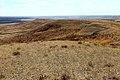 Вид в юго-западном направлении - panoramio (4).jpg