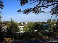 Вид от костёла - panoramio (1).jpg